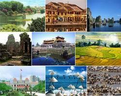 Vietnam12