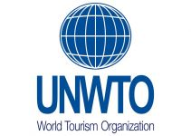 A Global Tourism crisis Committee convened by UNWTO