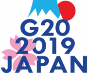 Declaration – G20 Tourism Ministers' Meeting: Advancing Tourism's Contribution to the Sustainable Development Goals (SDGs)
