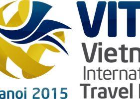 VITM2015-Logo