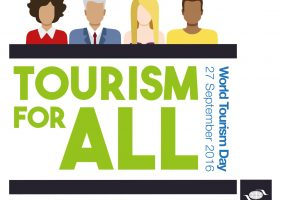 tourism for all