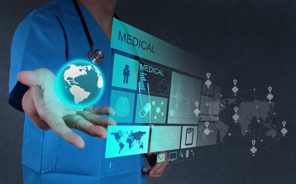 Du lịch Y tế là một trong sáu xu hướng của du lịch thế giới theo dự báo của UNWTO